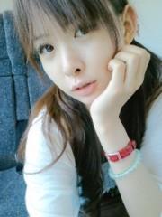 城所葵 公式ブログ/明日の高円寺HIGHさんのスケジュール☆ 画像1