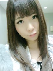 城所葵 公式ブログ/8utterfly先生のライブへ☆ 画像1
