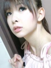 城所葵 公式ブログ/濃いのがお好き♪ 画像2