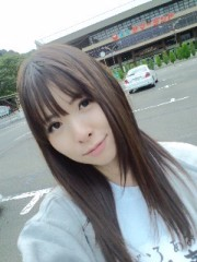 城所葵 公式ブログ/今週のスタスタ☆ 画像2