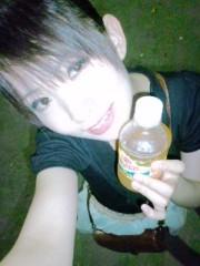 城所葵 公式ブログ/有難うございました!高円寺HIGHさん☆ 画像1