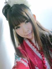 城所葵 公式ブログ/ミハマニューポート&西千葉ZXライブ☆れぽ� 画像2