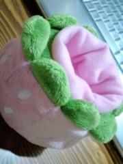 城所葵 公式ブログ/おはようございます(^^) 画像1