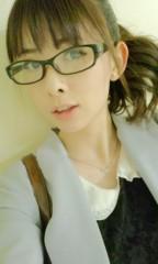 城所葵 公式ブログ/今日はスマモンの日!(b^ー°) 画像1