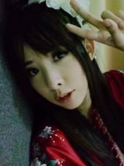 城所葵 公式ブログ/ありがとうございました!ライブin東高円寺ロサンゼルスさん☆ 画像1