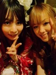 城所葵 公式ブログ/池袋ルイードK3さんライブレポート� 画像1