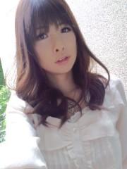 城所葵 公式ブログ/6/30アイドルインク撮影会れぽ�一部 画像1