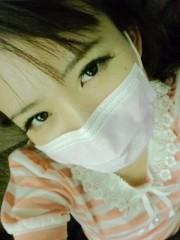 城所葵 公式ブログ/ひえぴた 画像1