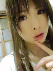 城所葵 公式ブログ/癒やしをお届け♪ 画像2