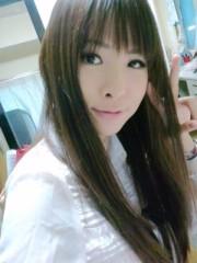 城所葵 公式ブログ/おはようございますo(^-^)o 画像2