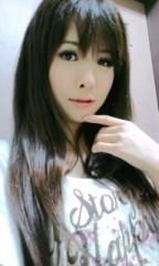 城所葵 公式ブログ/アイドルインク撮影会レポート二部 画像2