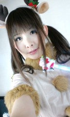 城所葵 公式ブログ/今日は代々木公園でライブ☆ 画像1
