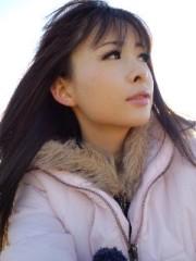 城所葵 公式ブログ/2011年ラストかも☆ 画像1