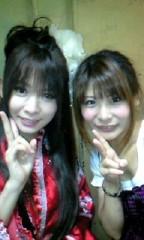 城所葵 公式ブログ/渋谷ライブレポート� 画像1