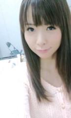 城所葵 公式ブログ/【お知らせ】おしゃべり茶屋、あと一時間後です☆ 画像1