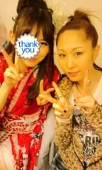 城所葵 公式ブログ/二日連続ライブおつカモ&ありがとうございました! 画像3