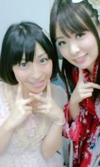 城所葵 公式ブログ/LMPスペシャルライブれぽ� 画像2
