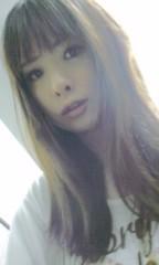 城所葵 公式ブログ/ラフティー♪ 画像1
