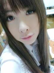 城所葵 公式ブログ/おやすみなさい☆ 画像1