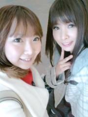 城所葵 公式ブログ/こんにちは☆ 画像1