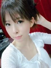 城所葵 公式ブログ/ありがとう〜\(^ー^)/ 画像1