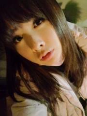 城所葵 公式ブログ/間もなく開場かな☆ 画像1