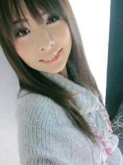 城所葵 公式ブログ/おー(´・ω・`) 画像1