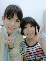 城所葵 公式ブログ/入場は15分前からになります☆ 画像1