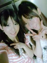 城所葵 公式ブログ/アイドルインク撮影会れぽ☆四部(ティータイム) 画像3