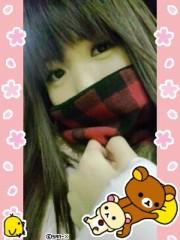 城所葵 公式ブログ/逆バレンタイン♪ 画像1