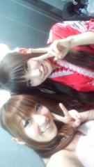 城所葵 公式ブログ/赤坂レポートの続き� 画像1