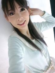 城所葵 公式ブログ/アイドルインク撮影会れぽ�三部 画像2