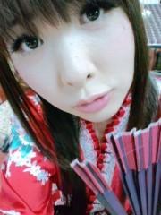 城所葵 公式ブログ/池袋ルイードK3さんライブ、有難うございました!れぽ� 画像1