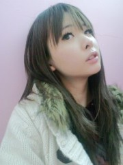 城所葵 公式ブログ/ありがとうございました!!(>_<) 画像1