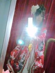 城所葵 公式ブログ/有難うございました!ライブin池袋RUIDOK3さん☆ 画像1