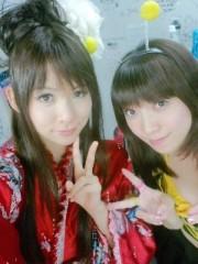 城所葵 公式ブログ/14日高円寺レポ� 画像1