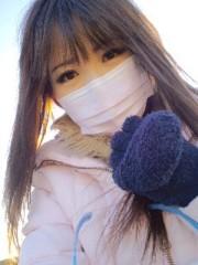 城所葵 公式ブログ/ぼんばへっど。 画像1