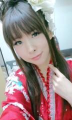 城所葵 公式ブログ/秋葉原PENTAGONさんライブ☆有難うございました 画像1