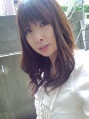 城所葵 公式ブログ/6/30アイドルインク撮影会れぽ�一部 画像2