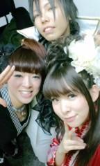 城所葵 公式ブログ/秋葉原PENTAGONさんライブ☆写メ写メざんまい(^O^)� 画像1
