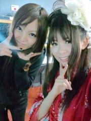 城所葵 公式ブログ/池袋ライブレポート� 画像1
