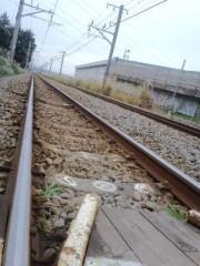 城所葵 公式ブログ/残り3日 画像1