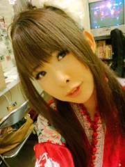 城所葵 公式ブログ/川崎セルビアンナイトさんライブ☆ 画像1