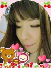 城所葵 公式ブログ/おはようございます(^_^)v 画像1