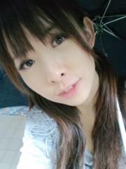 城所葵 公式ブログ/有難うございました!ライブin渋谷CRAWLさん 画像1