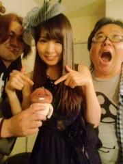 城所葵 公式ブログ/下北沢440有難うございました! 画像1