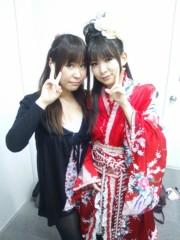 城所葵 公式ブログ/昨日の写真たち♪レアあり♪ 画像2