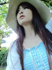 城所葵 公式ブログ/みかん☆ 画像1