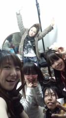 城所葵 公式ブログ/有難うございました!LPeaceライブ☆ 画像3