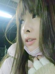 城所葵 公式ブログ/おつカモ。 画像1